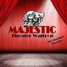 Majestic Theater Waltrop