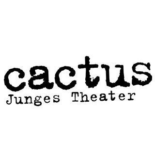 Cactus Junges Theater